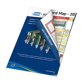 pickering-pci-card-map