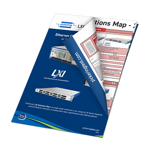 lxi-solutions-map
