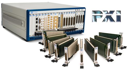 1000-pxi-modules