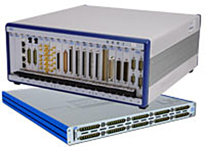 pickering-lxi-pxi-switching1.jpg