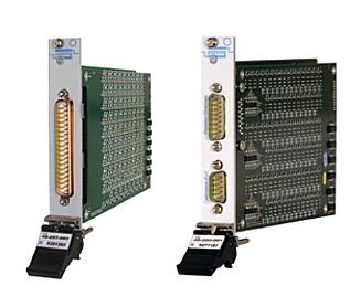 pxi-precision-programmable-resistors