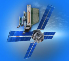 pxi-precision-resistor-module-for-satellite-payload-testing