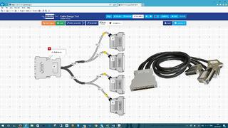 Cable Design Tool Custom Cabling from Pickering