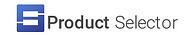 Free online Product Selector - narrow down our product offering to get just what you need for your application.