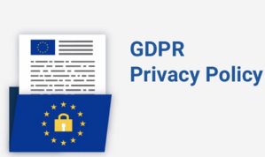 gdpr-pickering-privacy-policy.png