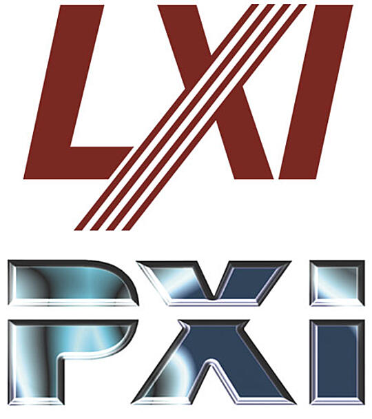 Understanding LXI & PXI for Switching