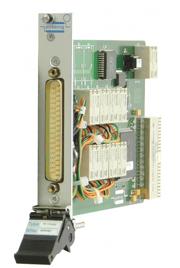 PXI-16-SPDT-Relay-5A