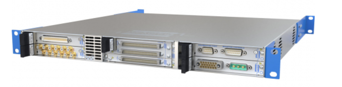 newly-release-6-slot-usb/lxi-modular-chassis