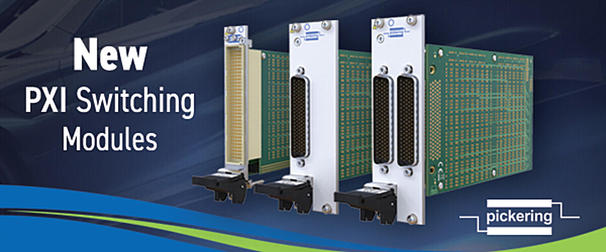 PIL new-pxi-switching-40-619-and-40-588-email-banner