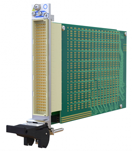 PIL- 40-619 PXI Multiplexer Release -email