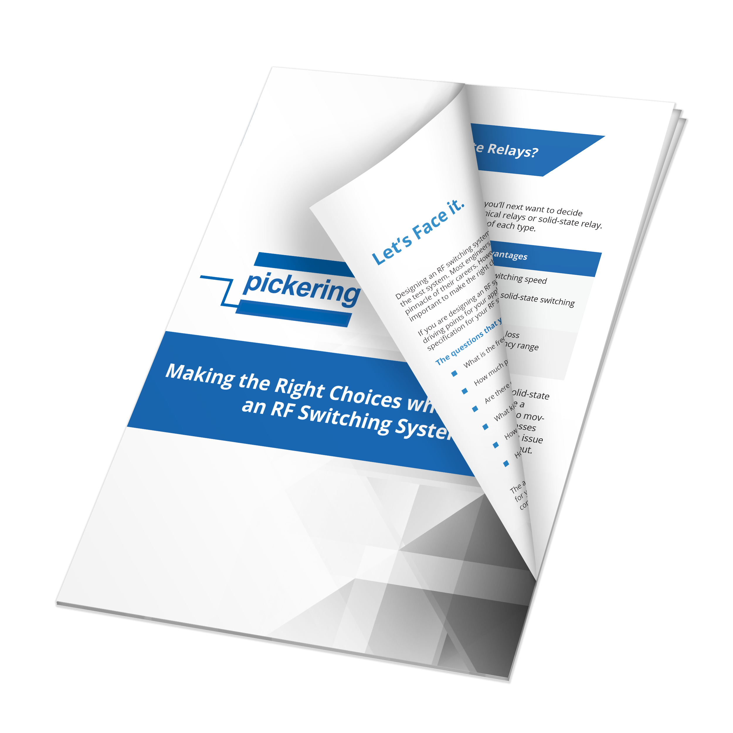 making-the-right-choices-when-specifying-an-rf-switching-system-whitepaper-mockup