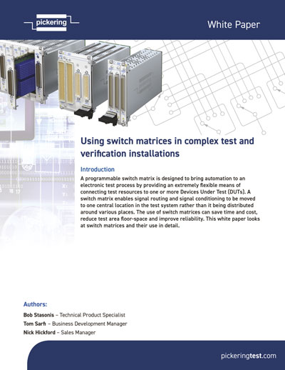 whitepaper-using-switch-matrices-complex-test