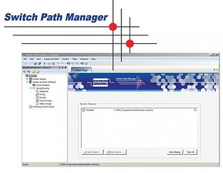 switch-path-manager-software from pickering