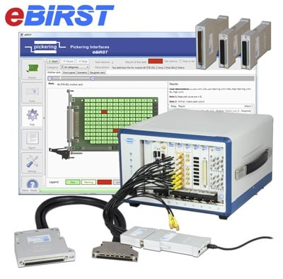 ebirst-switching-system-test-tools-2