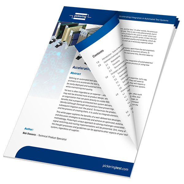 accelerating-integration-in-automatic-test-systems-white-paper