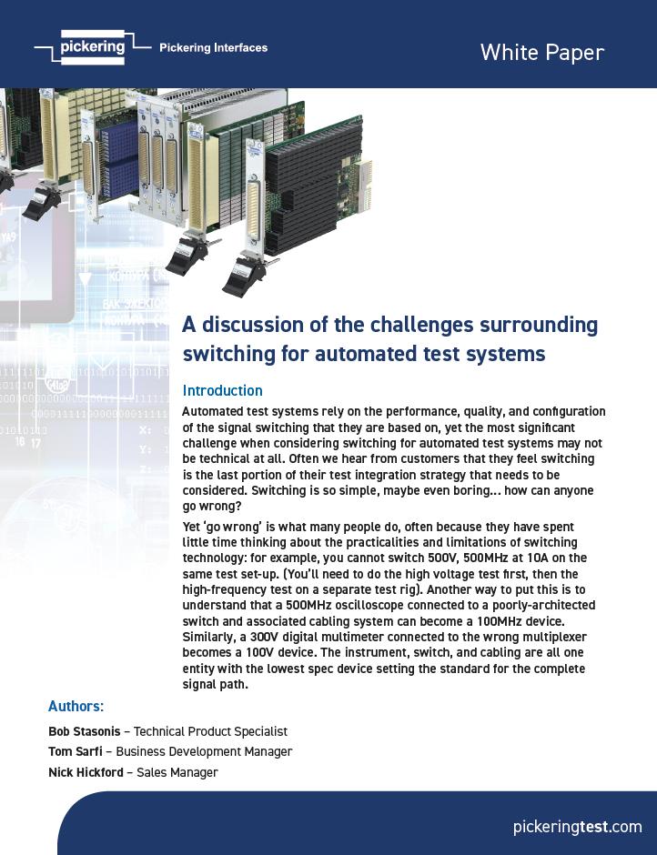 challenges-surrounding-switching-whitepaper-image