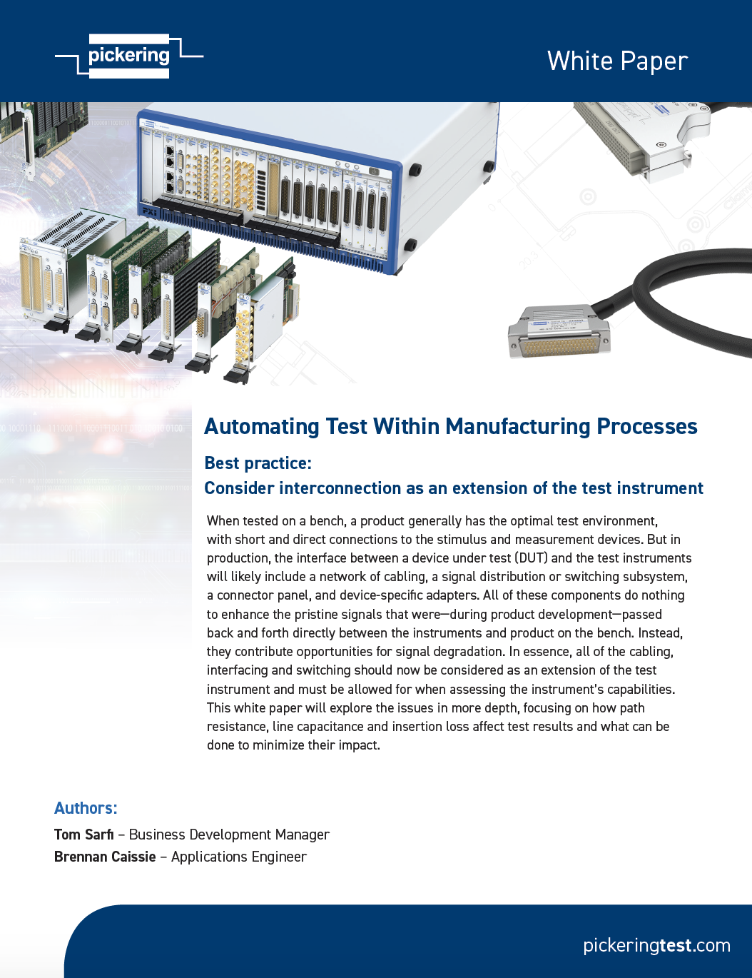 whitepaper-cover-automating-test-within-maufacturing-processes