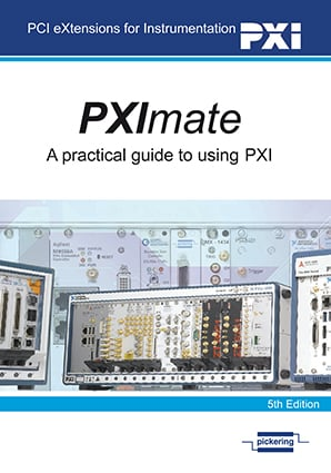 pximate-5th-edition-cover