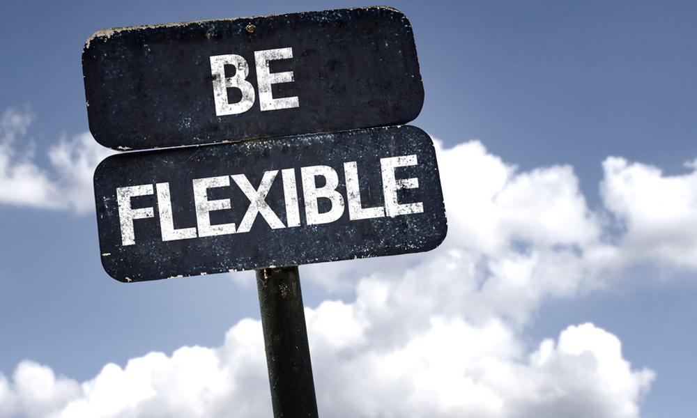 careers-flexible