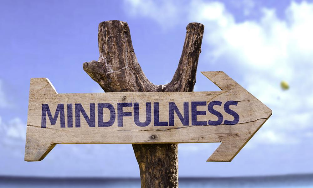 careers-mindfullness
