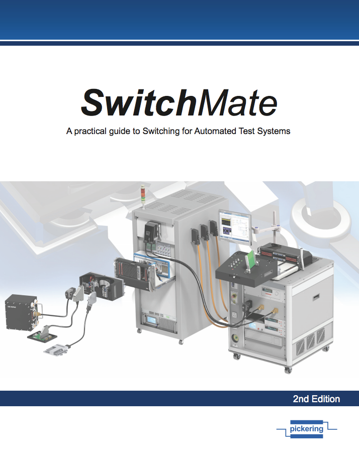 switchmate-book-cover